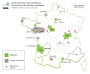 informatique:opendata:carte-france-open-data-v4.png