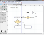 informatique:outils_de_documentation:dia_0.97_-_flowchart_example.png
