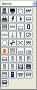 informatique:outils_de_documentation:dia_toolbar.png