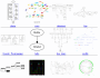 informatique:outils_de_documentation:graphviz.png