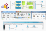 informatique:outils_de_documentation:visual_paradigm_uml_ce.png