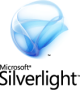 informatique:silverlight_logo.png